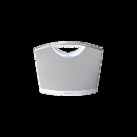 Portable Wireless Speaker (Black), , hi-res
