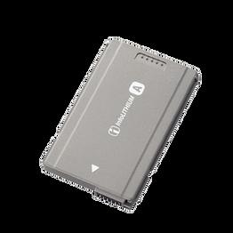 NP-FA50 Infolithium A Series Camcorder Battery (800mAh), , hi-res