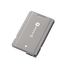 NP-FA50 Infolithium A Series Camcorder Battery (800mAh)