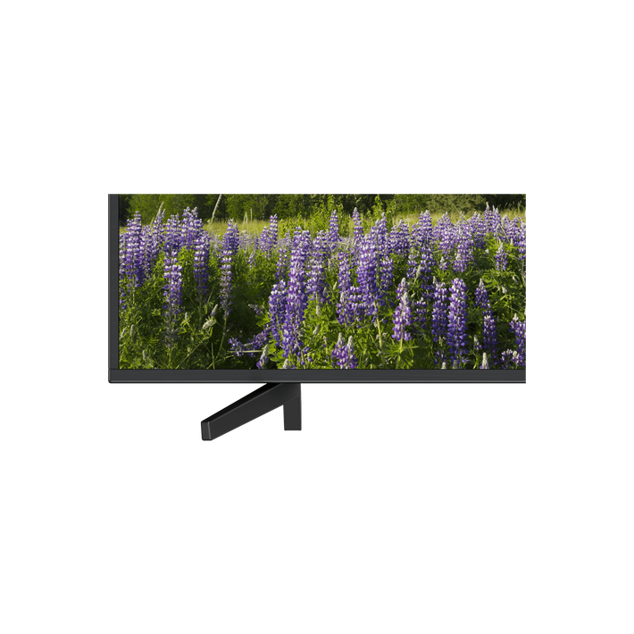 "49"" X70F LED 4K Ultra HDR Smart TV , , product-image"