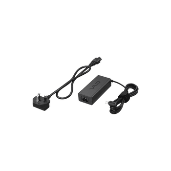 Adapter for VAIO TZ, , hi-res