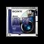 2.8GB 8cm Video DVD-RW