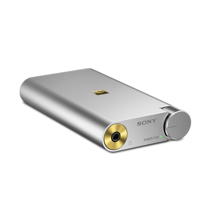 USB DAC Headphone Amplifier, , hi-res