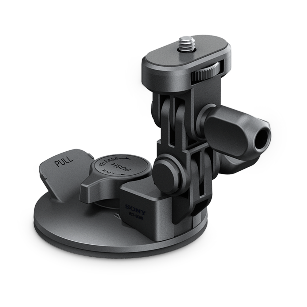 Suction Cup, , product-image