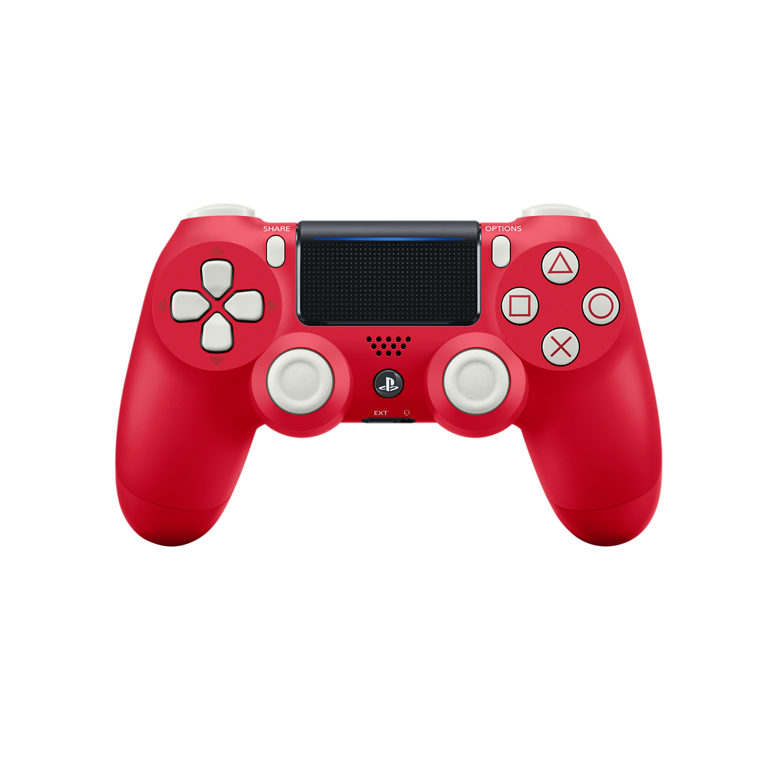 ps4 pro spiderman edition model number
