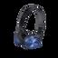 ZX310 Folding Headphones (Blue)