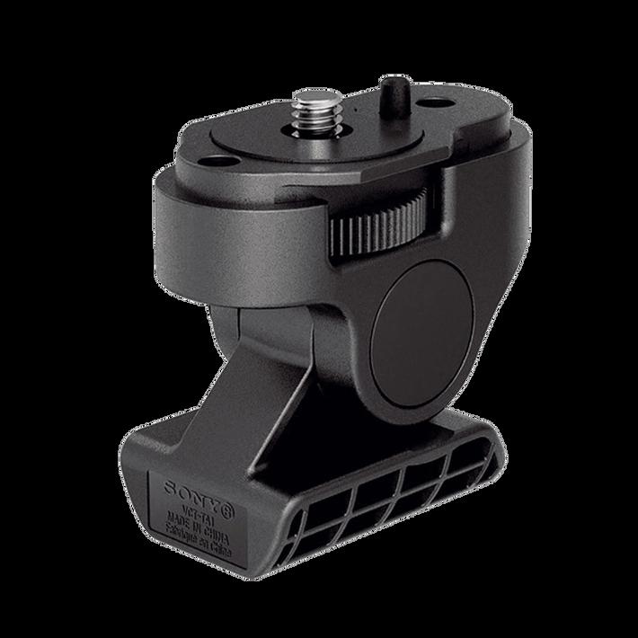 Tilt Adaptor, , product-image