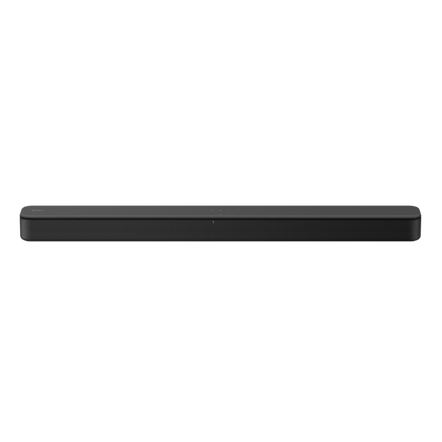 HT-S100F 2ch Single Sound bar with Bluetooth technology, , hi-res