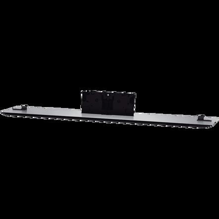 "TV Speaker Stand for 55"" HX850/HX853/HX855 Series BRAVIA LCD TV"