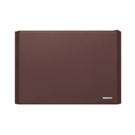 Carrying Case (Brown)