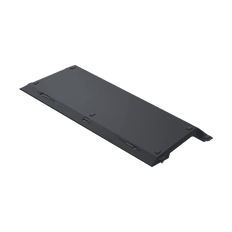Sheet Battery for VAIO? Duo11