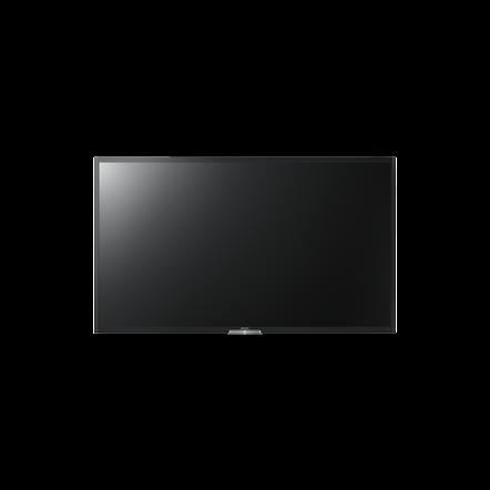 "65"" X7000E LED 4K Ultra HD (HDR) Smart TV, , hi-res"