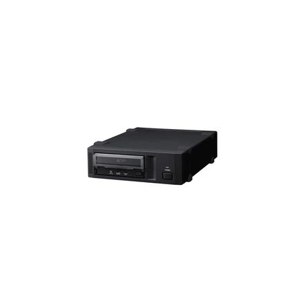 External SCSI 400-1040GB AIT-5 Drive