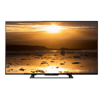 """70"""" X67E 4K HDR Smart TV with ClearAudio+, , hi-res"""