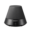 S300 Wireless Network Speaker with 360 Degree Sound