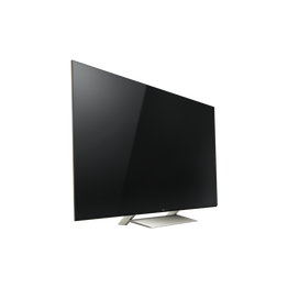 """75"""" X9400E 4K HDR TV with Slim Backlight Drive+, , lifestyle-image"""