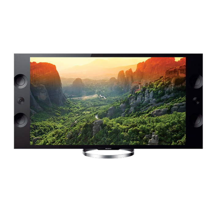 65 Inch 4K Ultra HD 3D LED LCD SMART TV, , product-image
