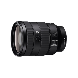 Full Frame FE 24-105mm F4 G Lens with Optical Stabilisation, , hi-res