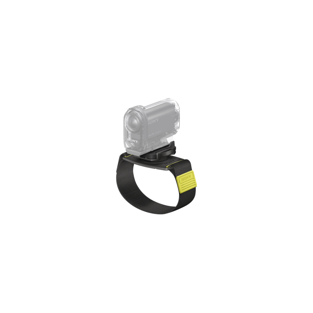 Wrist Mount Strap For Action cam, , product-image