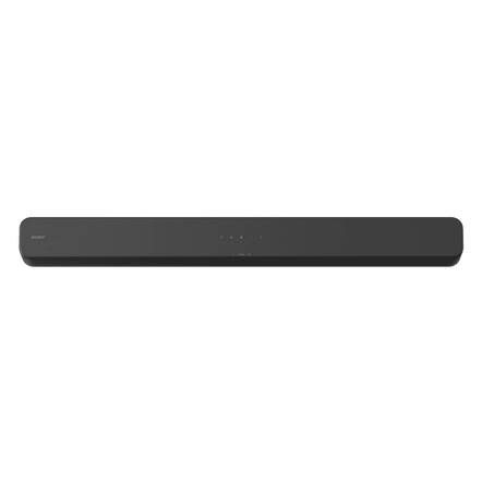 HT-S100F 2ch Single Soundbar with Bluetooth technology, , hi-res