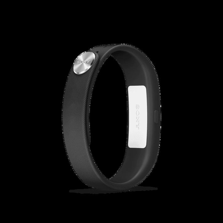 SmartBand SWR-10 (Black), , product-image