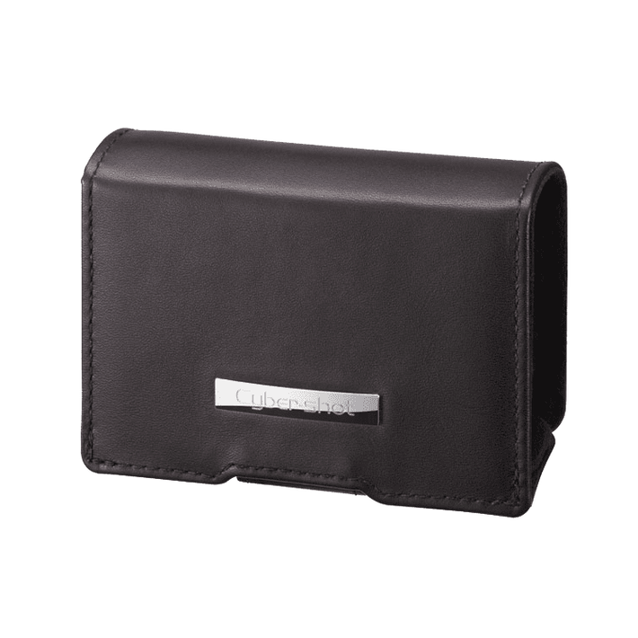 Leather Carrying Case, , product-image