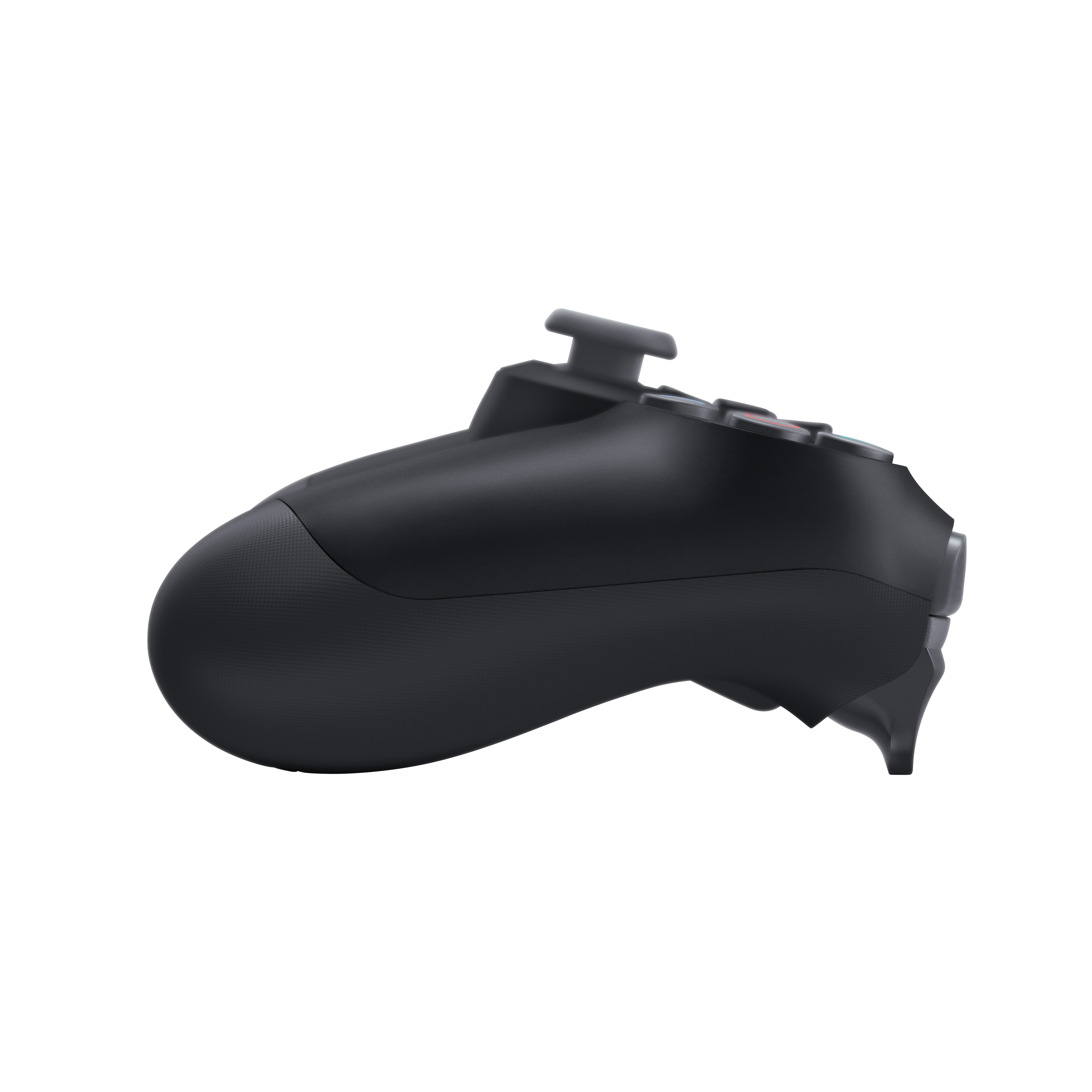 PlayStation4 DualShock Wireless Controllers (Black), , product-image