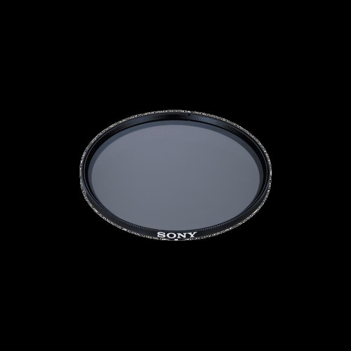 Nd Filter for 77mm DSLR Camera Lens, , product-image