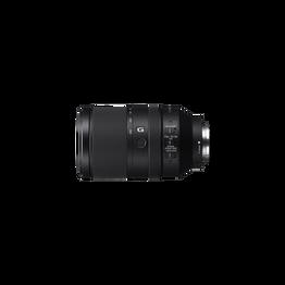 Full Frame E-Mount FE 70-300mm F4.5-5.6 G OSS Lens, , lifestyle-image