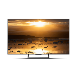"49"" X7000E LED 4K Ultra HD (HDR) Smart TV, , lifestyle-image"
