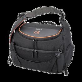 Carrying Case for DSLR-A100 Camera, , hi-res