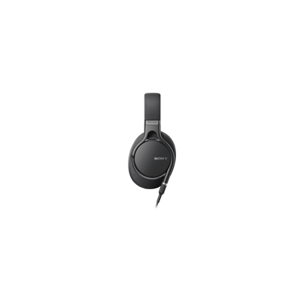 1AM2 Premium High-Resolution Audio Headphones, , hi-res