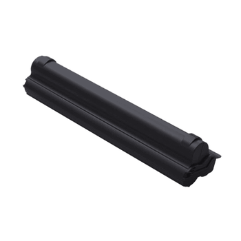 Rechargeable Battery for VAIO Z Series (Black), , hi-res