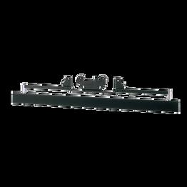 Speaker Bar for LCD TV, , hi-res
