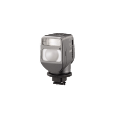 3.5 Watt Camcorder Video Light