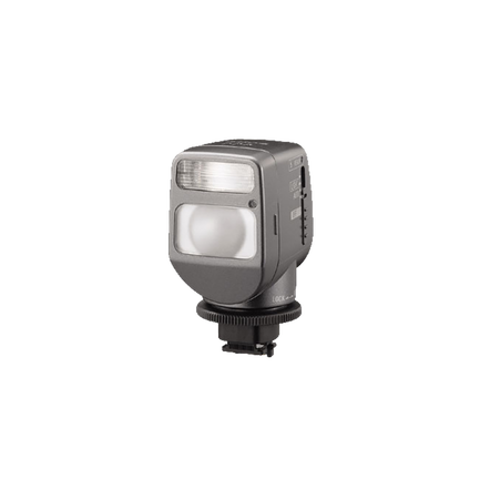 3.5 Watt Camcorder Video Light, , hi-res
