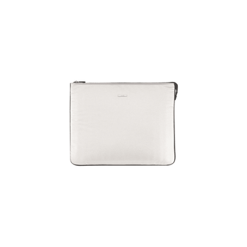 Carrying Case for VAIO Fz, , hi-res
