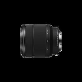 Full Frame E-Mount FE 28-70mm F3.5-5.6 OSS Lens, , lifestyle-image
