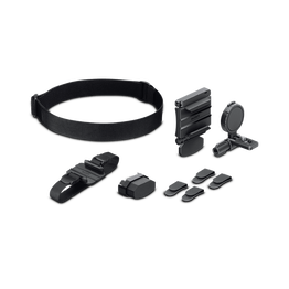 Universal Head Mount Kit for Action Cam, , hi-res