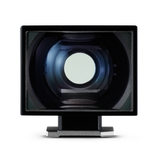 Optical Viewfinder Kit For RX1 RX1R RX1 RM2