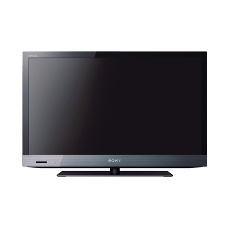 "46"" EX520 Series Full HD BRAVIA LCD TV"