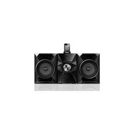 EC719 Mini Hi-Fi System, , hi-res