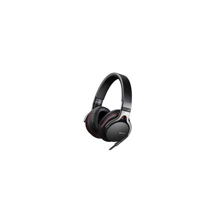 MDR-1R Noise Cancelling Headphones