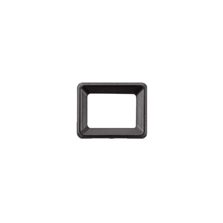 Eyepiece Corrector -3 Diopters
