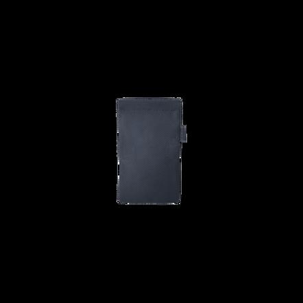 h.ear in Noise Cancelling Headphones (Black)