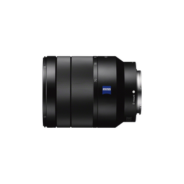 Vario-Tessar T* Full Frame E-Mount FE 24-70mm F4 Zeiss OSS Lens, , lifestyle-image