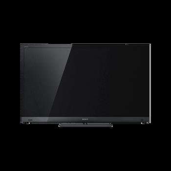"46"" EX720 Series BRAVIA LCD TV, , hi-res"