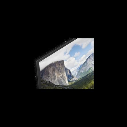 """50"""" W660F Full HD HDR LED Smart TV, , hi-res"""