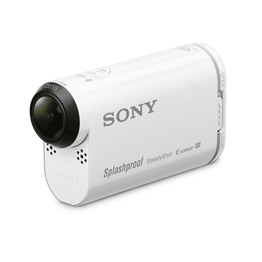 Action Cam AS200V with Wi-Fi and GPS, , hi-res