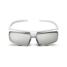 SV5P SimulView gaming glasses